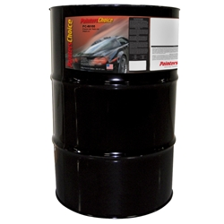 MEDIUM BASECOAT REDUCER
